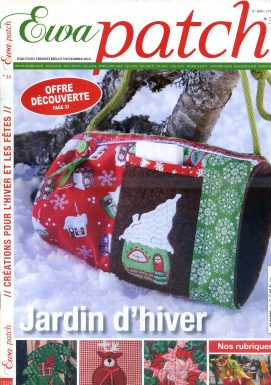 magazine-patchwork-ewa-patchwork-n36-19-025