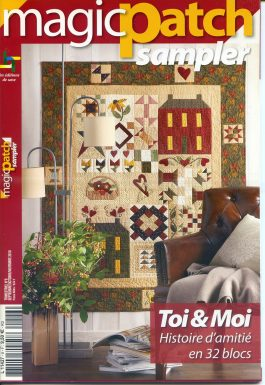 magazine-patchwork-magic-patch-n6-19-008