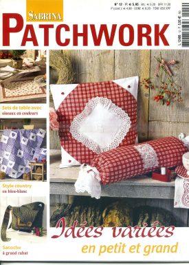 magazine-patchwork-sabrina-patchwork-n12-19-017