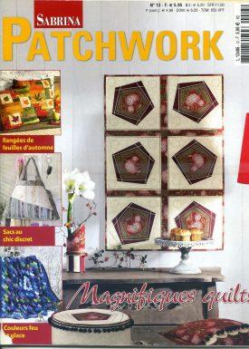 magazine-patchwork-sabrina-patchwork-n13-19-016