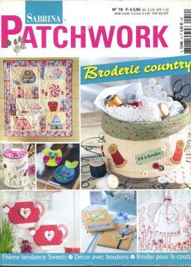 magazine-patchwork-sabrina-patchwork-n19-19-020