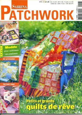 magazine-patchwork-sabrina-patchwork-n6-19-014