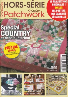 creation-patchwork-n09-2-1-co