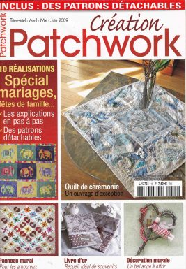 creation-patchwork-n15-2-1-co
