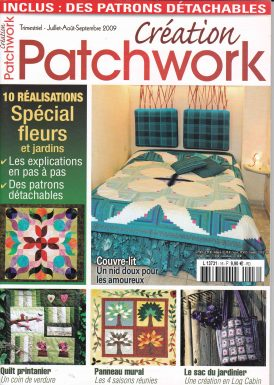 creation-patchwork-n16-2-1-co