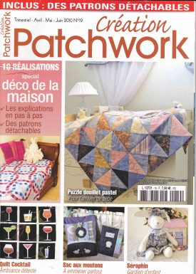 creation-patchwork-n19-2-1-co