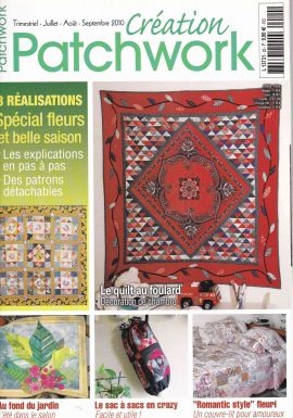 creation-patchwork-n20-2-1-co