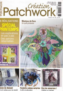 creation-patchwork-n23-2-1-co
