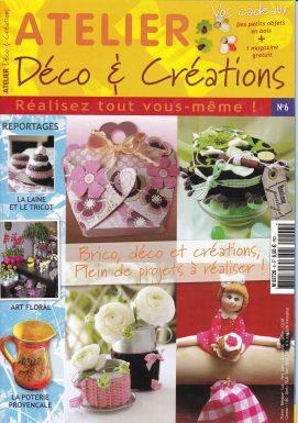 deco-creations-n6-2-1-co