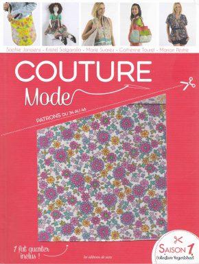 livre-patchwork-couture-2-1-008-co