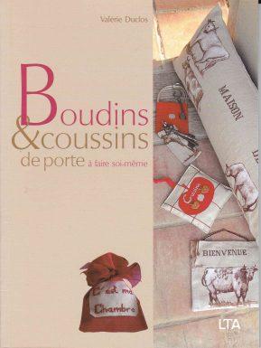 livre-patchwork-couture-2-1-010-co