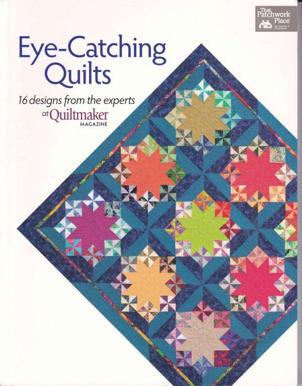livre-patchwork-couture-2-1-013-co