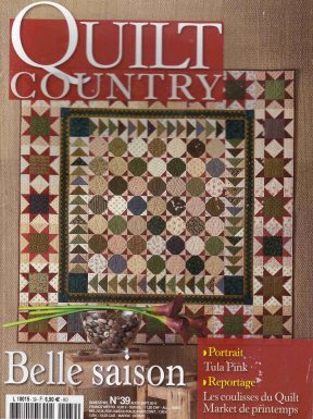 magazine-patchwork-couture-quilt-country-n39-2-2-co