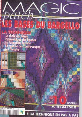 magic-patch-base-bargello-2-1-co