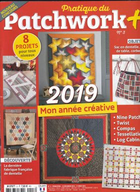 pratique-du-patch-3-2019-co