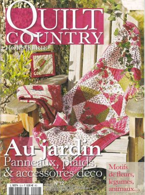 quilt-country-n12-2-1-co