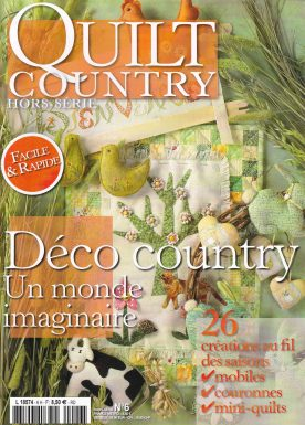 quilt-country-n6-2-1-co