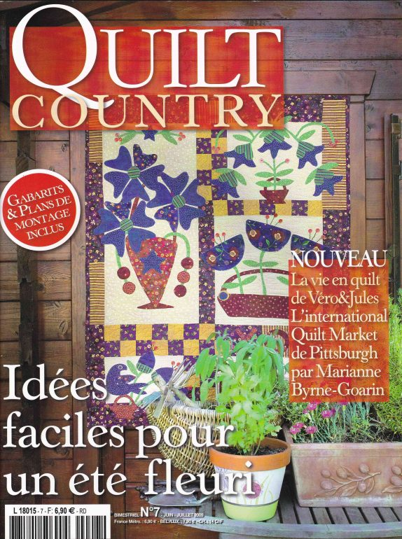quilt-country-n7-2-1-co