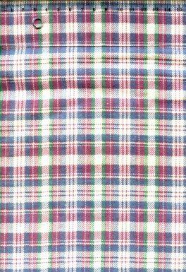 tissu-patchwork-couture-ecossais-carreaux-epais-20-00010-co