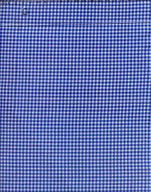 tissu-patchwork-nr-petit-vichy-17-00403-comp