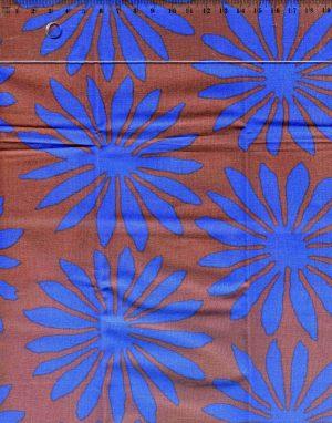 coupon-tissu-patchwork-couture-fat-quarter-20-00001-comp