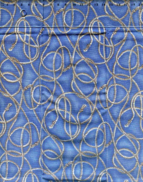 coupon-tissu-patchwork-couture-fat-quarter-20-00002-comp