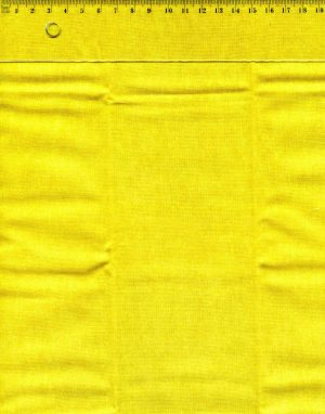 coupon-tissu-patchwork-couture-fat-quarter-20-00005-comp