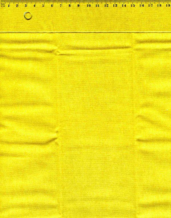 coupon-tissu-patchwork-couture-fat-quarter-20-00005-comp