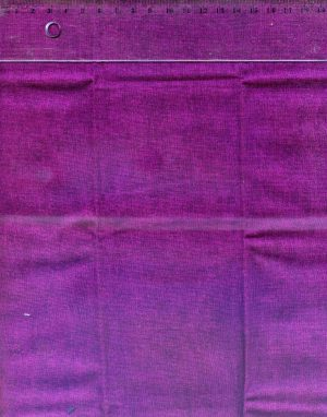 coupon-tissu-patchwork-couture-fat-quarter-20-00006-comp