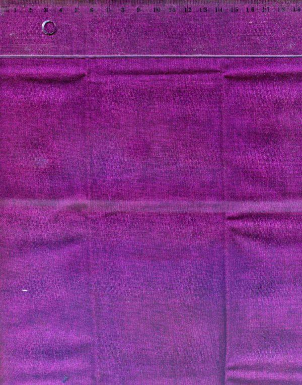 coupon-tissu-patchwork-couture-fat-quarter-20-00006-comp