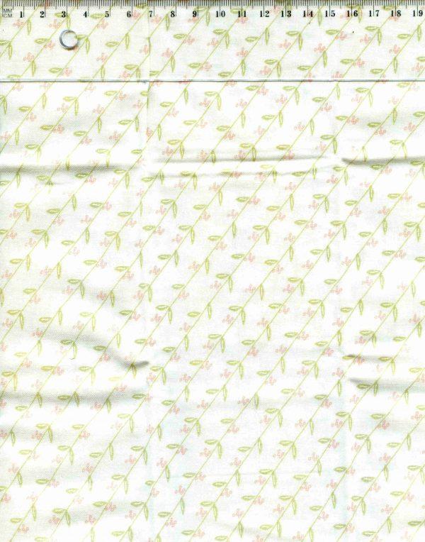 coupon-tissu-patchwork-couture-fat-quarter-20-00008-comp