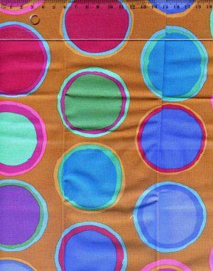 coupon-tissu-patchwork-couture-fat-quarter-20-00011-comp