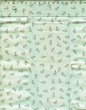 coupon-tissu-patchwork-couture-fat-quarter-20-00012-comp