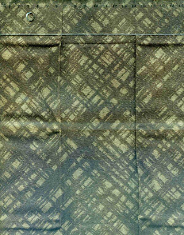 coupon-tissu-patchwork-couture-fat-quarter-20-00013-comp