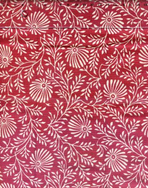 coupon-tissu-patchwork-couture-fat-quarter-20-00015-comp