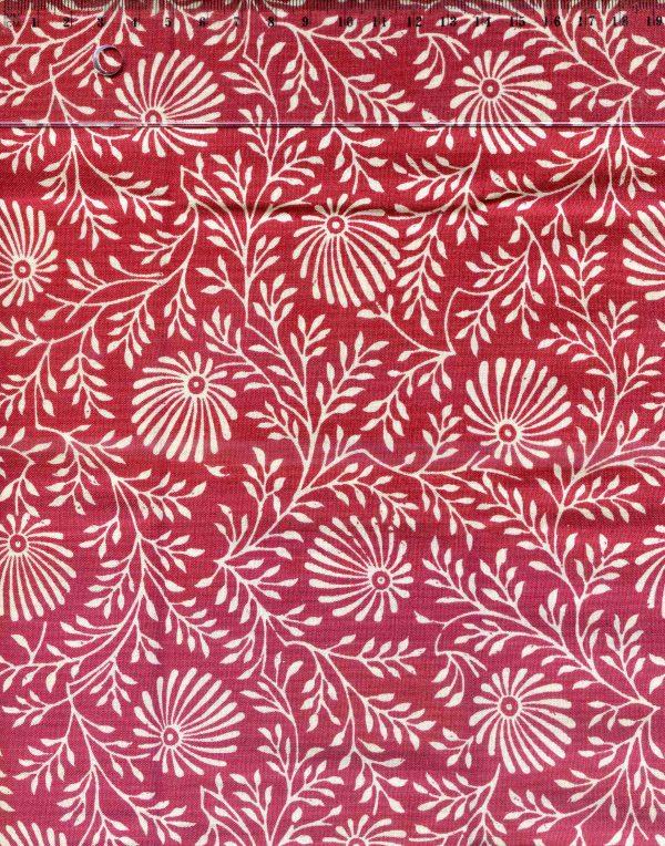 coupon-tissu-patchwork-couture-fat-quarter-20-00015-comp