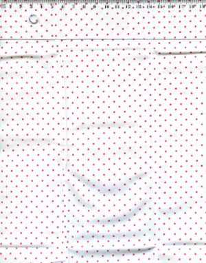 coupon-tissu-patchwork-couture-fat-quarter-20-00017-comp