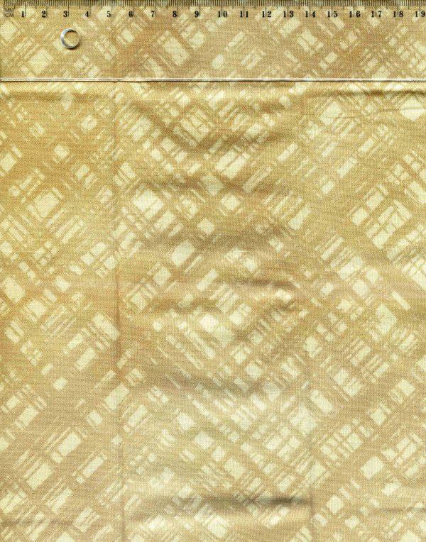 coupon-tissu-patchwork-couture-fat-quarter-20-00018-comp