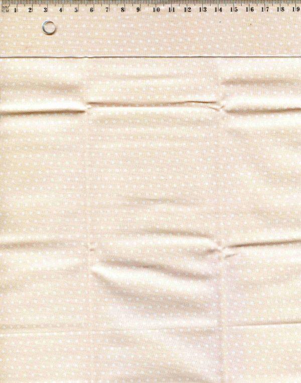 coupon-tissu-patchwork-couture-fat-quarter-20-00020-comp