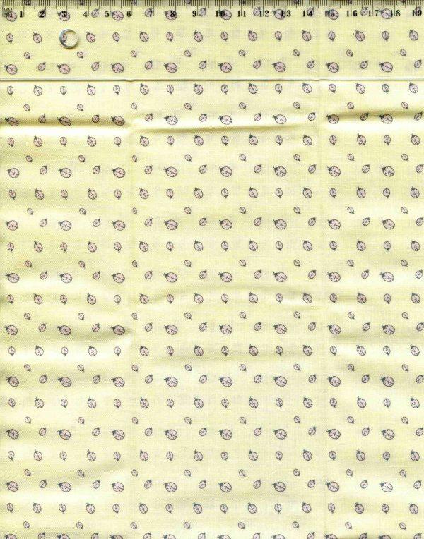 coupon-tissu-patchwork-couture-fat-quarter-20-00021-comp