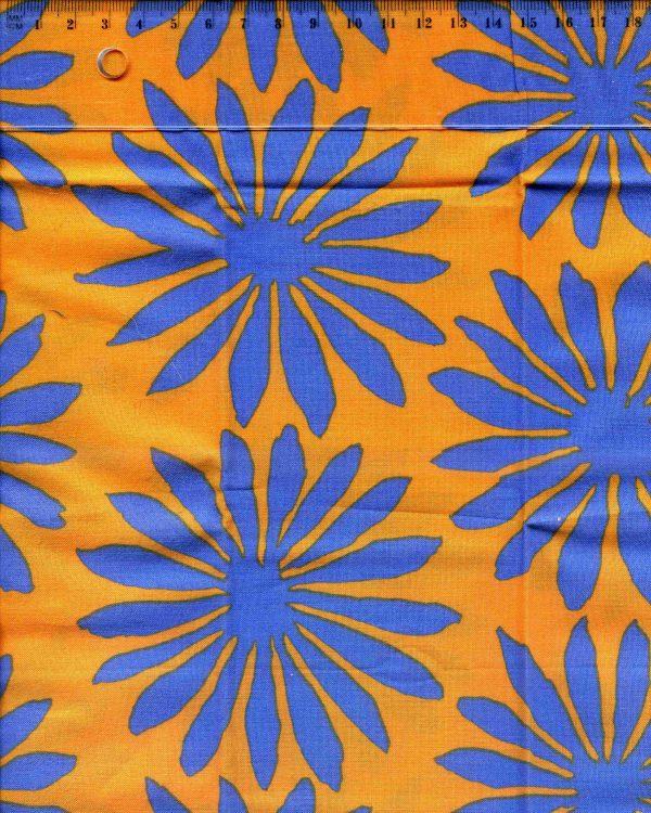coupon-tissu-patchwork-couture-fat-quarter-20-00023-comp